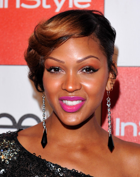 Trailer] Meagan Good Releases 'Video Girl' and New Music Group ...