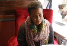 claudia rankine citizen