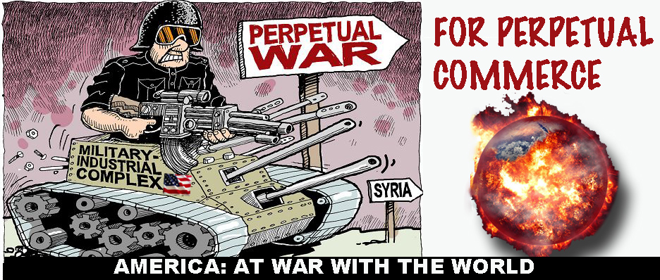 america-at-war-with-world
