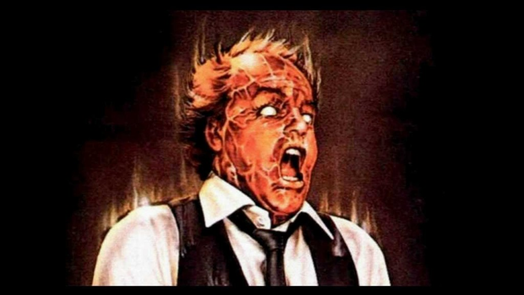 scanners3