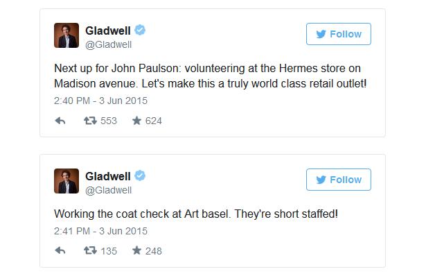 gladwell1