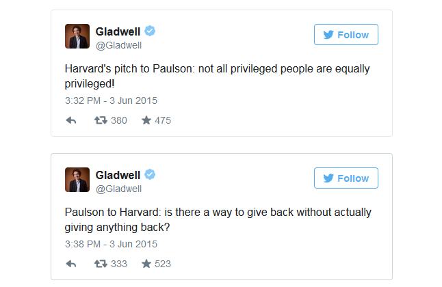 gladwell3