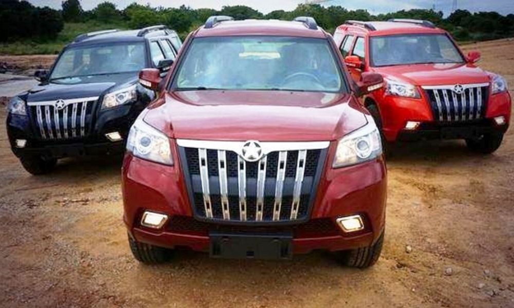 Kantanka S Genius For And From A Community Grandmother