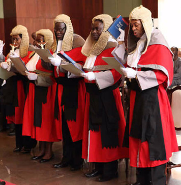 white wigs africa judges