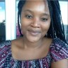 Siyanda Mohutsiwa