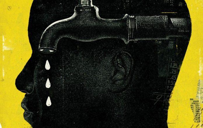 detroit water crisis, race, environmental racism