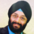 G. B. Singh