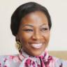 Dr. Grace Ayensu-Danquah