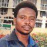 Seth Ouma